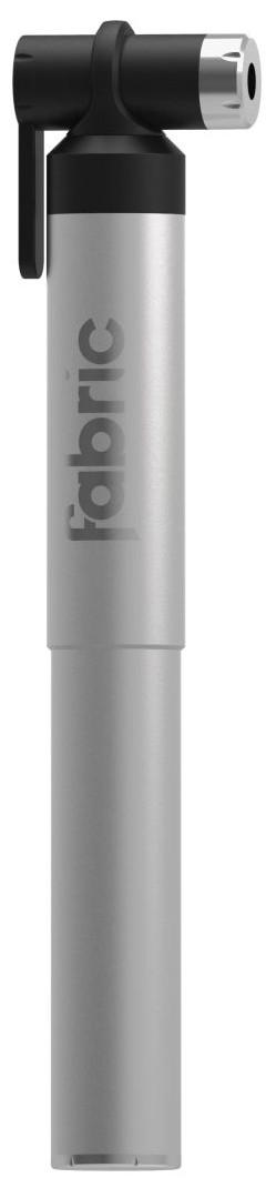 Fabric Millibar Dual Valve Mini Pump