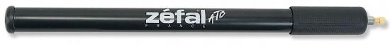 Zefal ATB 310/313 Pump
