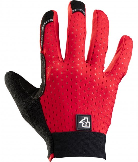Race Face Stage Gloves