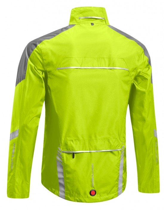 Altura Nightvision 3 Waterproof Jacket