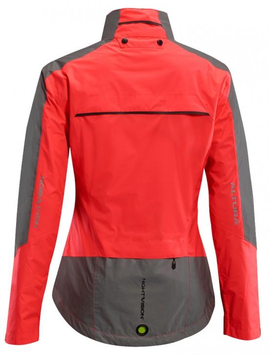 Altura Women's NV 3 Evo Waterproof Jacket