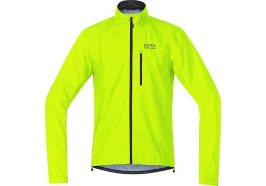 Gore E GTX Jacket