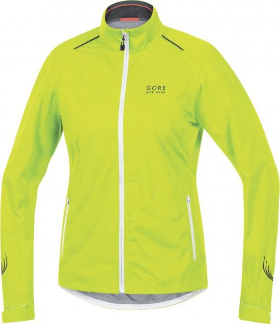 Gore E GT AS Lady Jacket