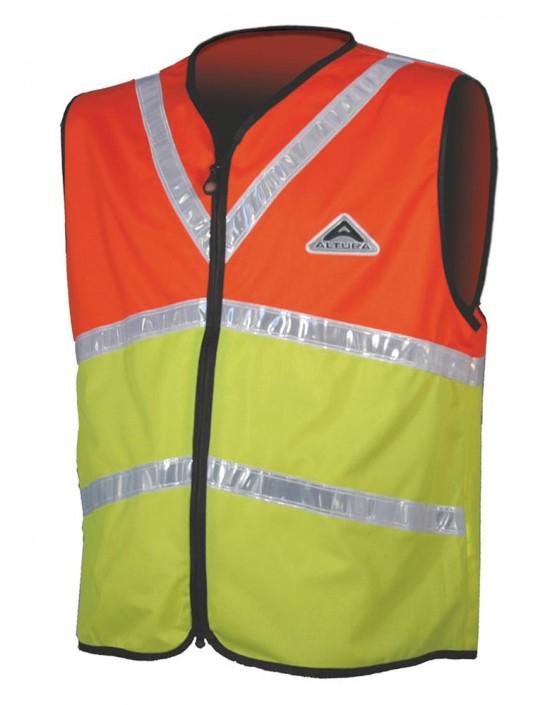 Altura Night Vision Vest
