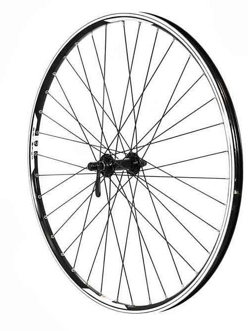 Tru-Build 27.5/650b V-Brake MTB Wheel Front