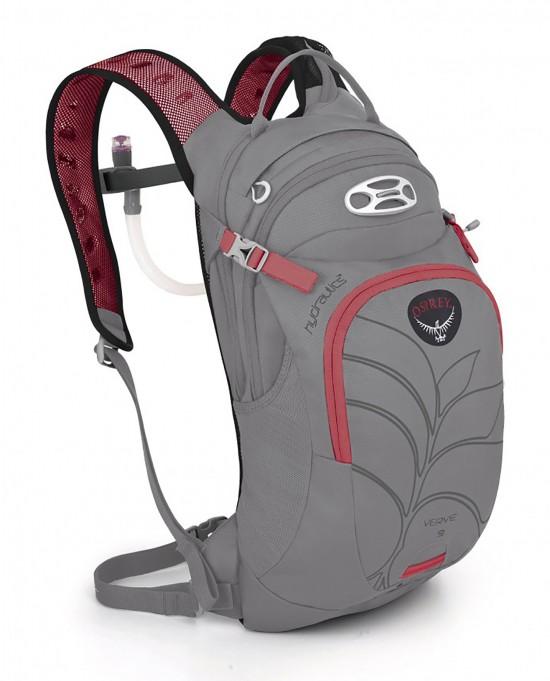 Osprey Verve 9 Hydration Pack