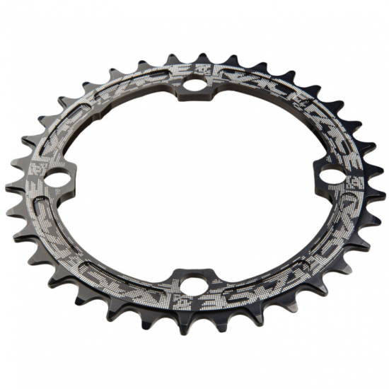 Race Face Narrow/Wide Chainring