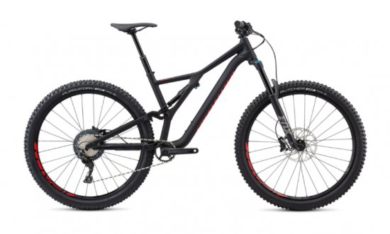 Specialized Stumpjumper Comp Alloy 29 2019