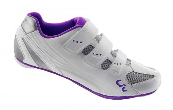 Liv Regalo Road Shoe Women's