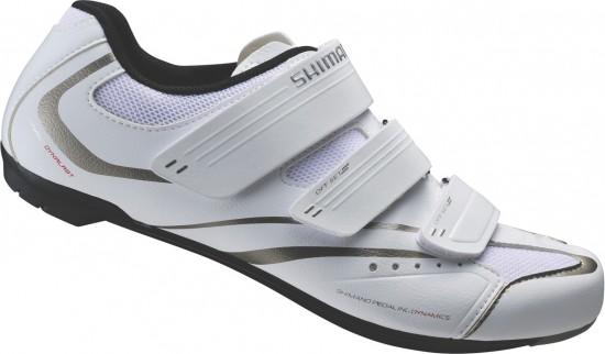 Shimano Women's WR32 Road Shoe