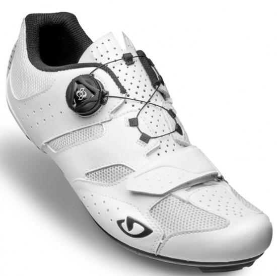 Giro Savix Road Cycling Shoe