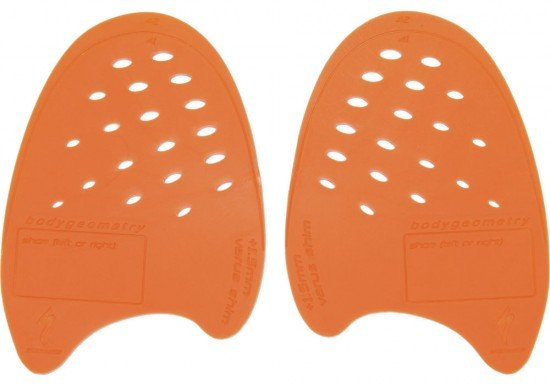 Specialized BG Internal Wedges (2 Pack)