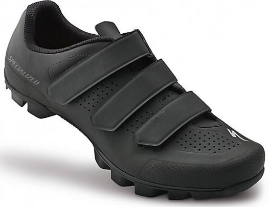 Specialized Sport MTB Shoe '18