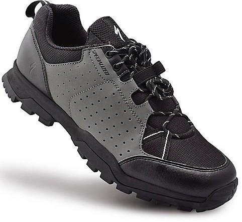Specialized Tahoe Shoe '18