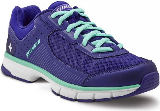 Specialized Women's Cadette Shoe