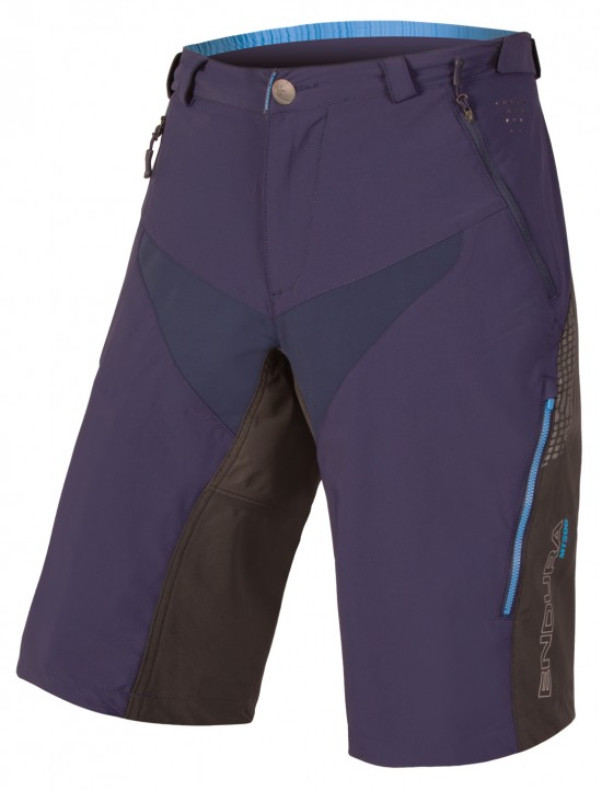 Endura MT500 Spray Baggy Short II (No Liner)