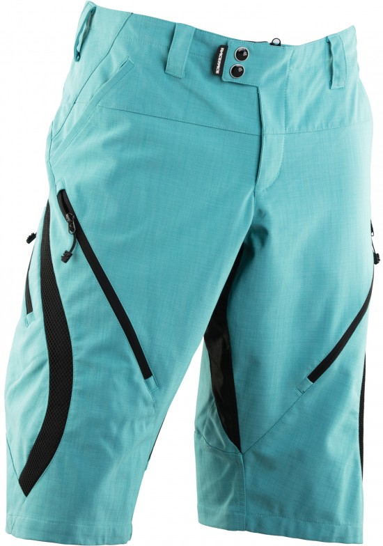 Race Face Ambush Shorts