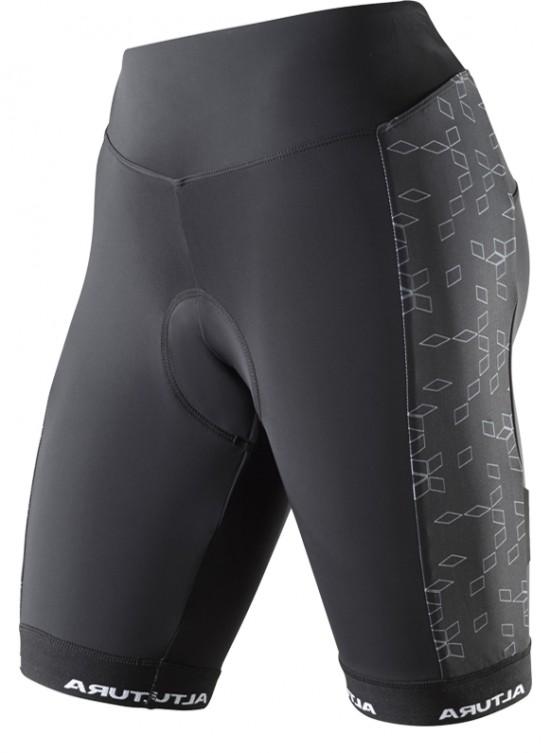 Altura Women's Peloton Progel Short