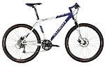 Specialized Stumpjumper M4 Comp '01
