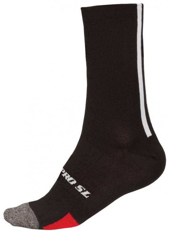 Endura Pro SL Primaloft Sock