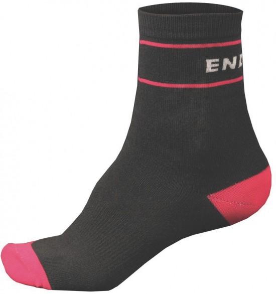 Endura Women's Retro Sock