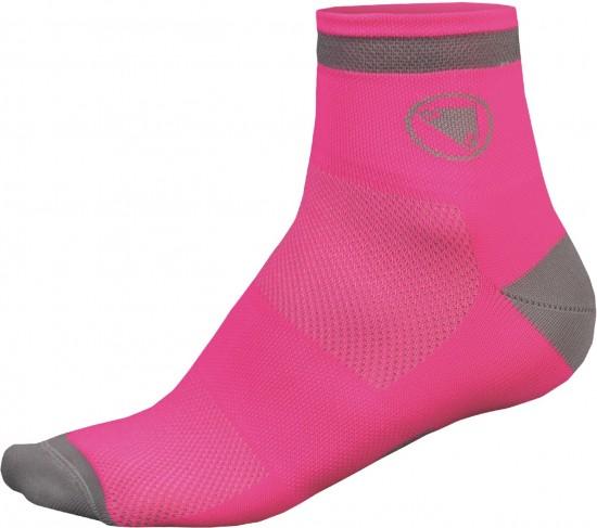 Endura Women's Luminite Socks