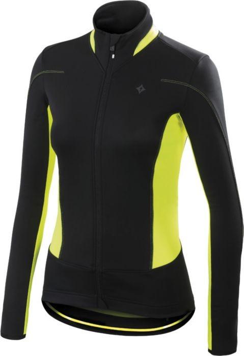 Specialized Women's RBX Sport Jacket
