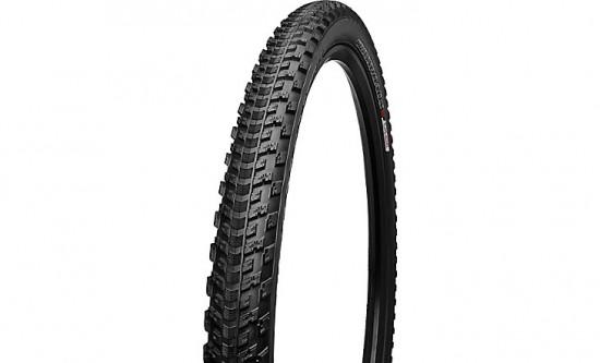 Specialized Crossroads Tyre 650b