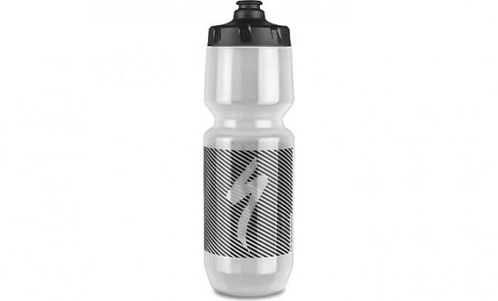 Specialized Purist Moflo Bottle