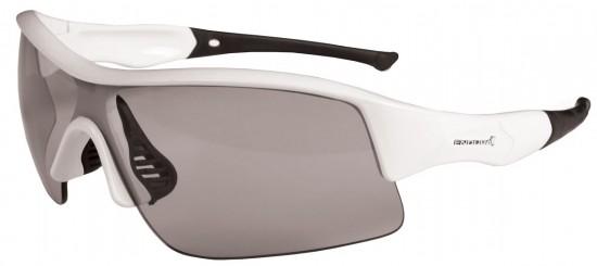 Endura Benita Sunglasses