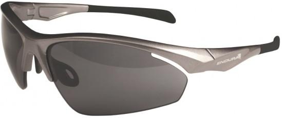 Endura Flint Sunglasses