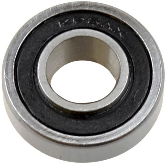 Marin Sealed Pivot Bearing