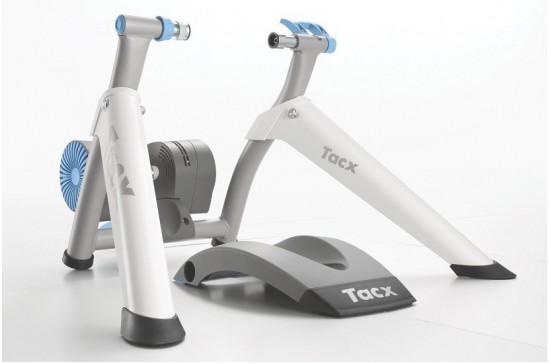 Tacx Vortex Smart Trainer T2180