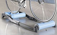 Tacx Antares Rollers T1000