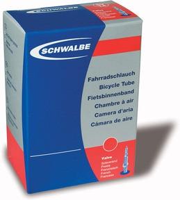 Schwalbe Extra Light Inner Tube