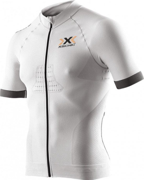X-Bionic Race Evo Short Sleeve Shirt