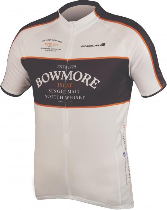 Endura Bowmore Jersey