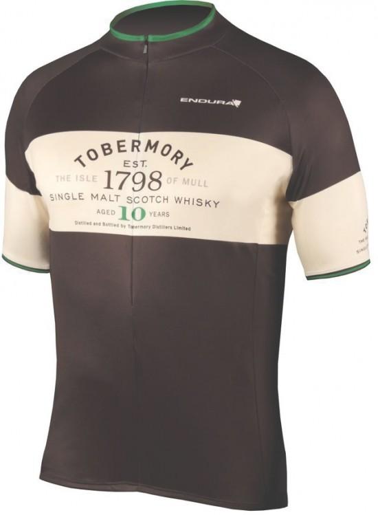 Endura Tobermory Jersey