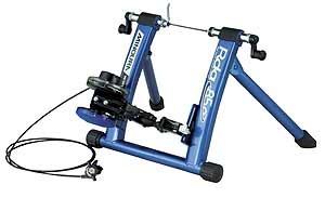 Minoura Rda 850 Trainer