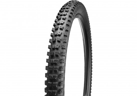 """Specialized Butcher 2BLISS Tyre 26"""""""