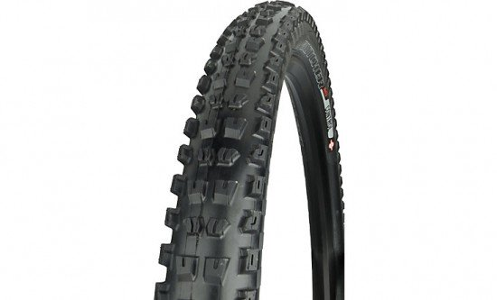 """Specialized Butcher Control 2BR Tyre 26"""""""
