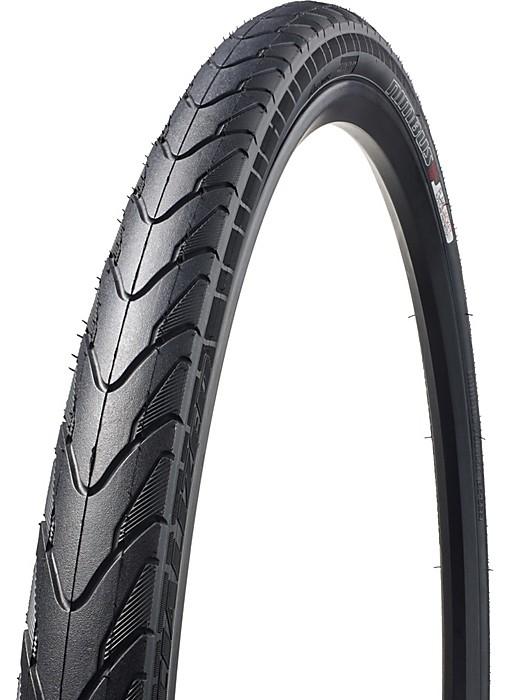 Specialized Nimbus Armadillo Refect Tyre 700C