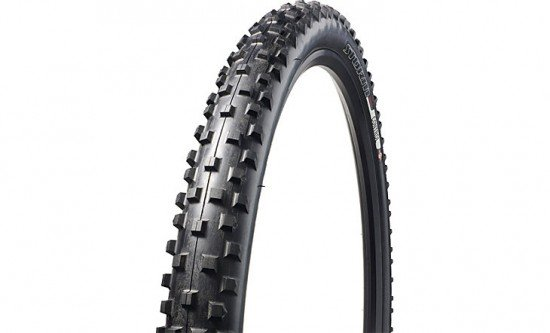 Specialized Storm Control 2BR Tyre