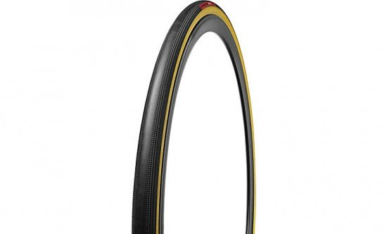 Specialized Turbo Cotton Tyre