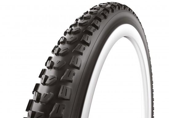 "Vittoria Goma Wire Bead Tyre 27.5"""