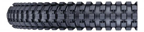 Nutrak BMX Dirt Tyre