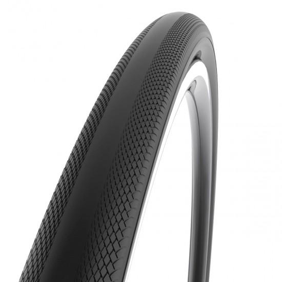 Specialized Roubaix Pro Tyre 700c