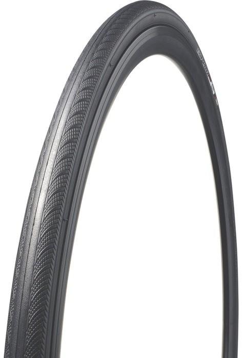 Specialized Espoir Sport Tyre 700c