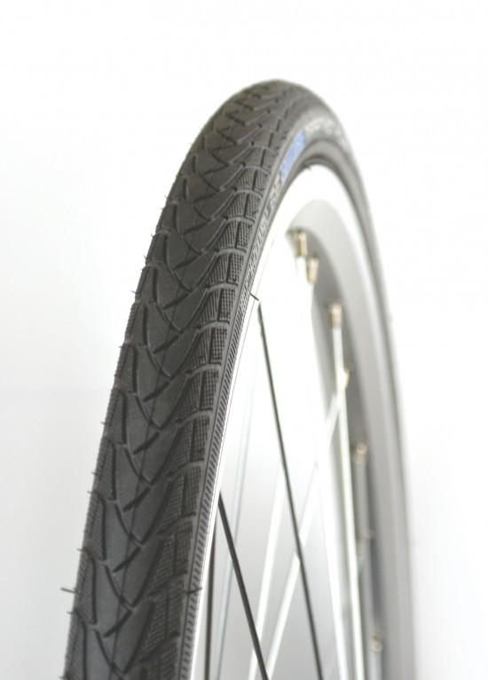 Schwalbe Marathon Plus Reflective Tyre