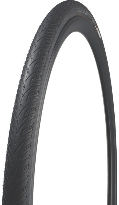 Specialized All Condition Armadillo Tyre 700C